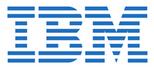 IBM-Logo_resize_resize