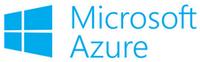 2016-09-30-Microsoft-Azure-Logo_resize_resize