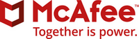 MCAFEE logo_resize_resize